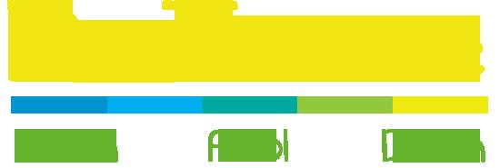 DeinTeich.de-Logo